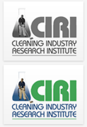 Cleaning Industry Research Institute logo