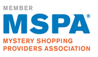 Mystery Shopping Providers Association Logo
