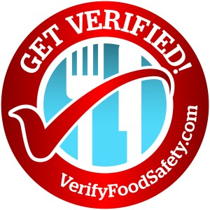 Verify_Food_Safety_logo